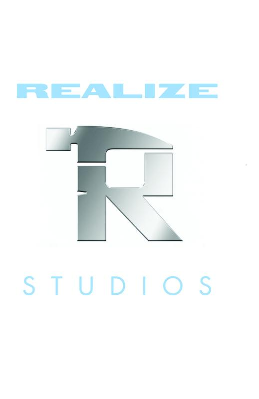 Realize Studios 2018 Showcase