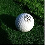 Saugus Lions Club Golf Tournament Helicopter Golf Ball Drop