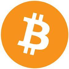bitcoin Help Phone numℬer +1 (804) 410-1601))))))  ℬitcoin Customer Service  Phone Numℬer