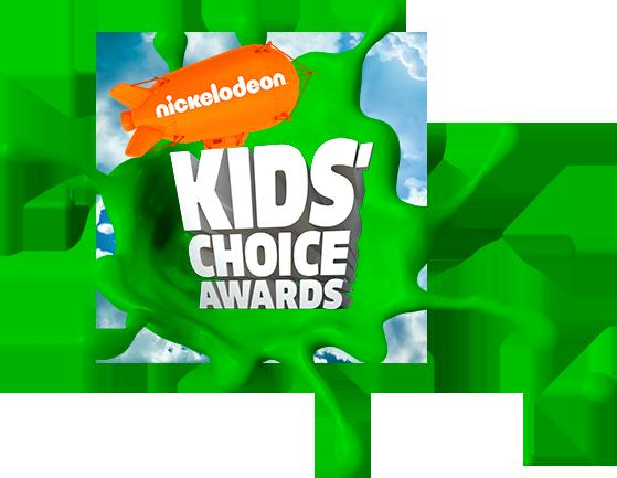 Nickelodeon Kids' Choice Awards Needed Seat Fillers