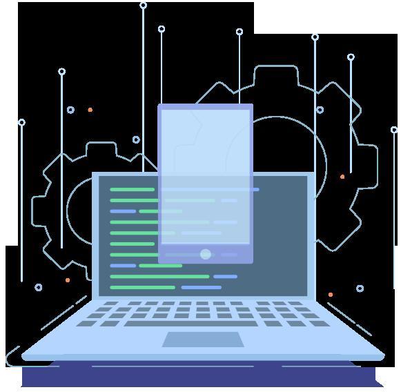 System Integration York