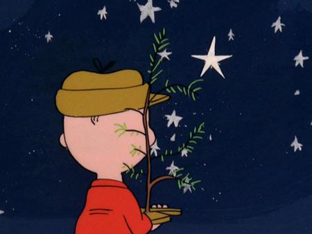A Charlie Brown Christmas Tickets in Kenai, AK, United States