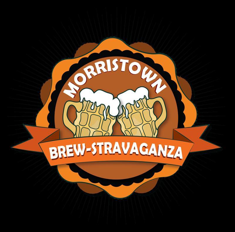 Morristown Brew-Stravaganza