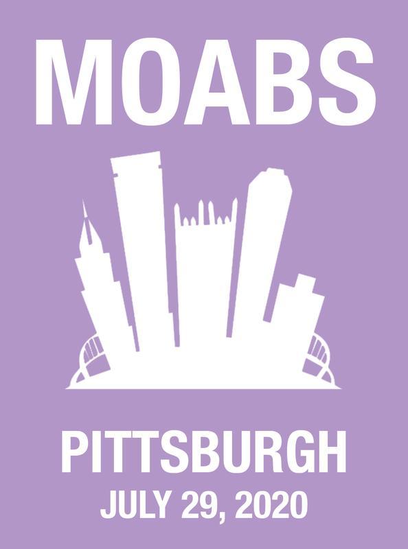 Pittsburgh 2020