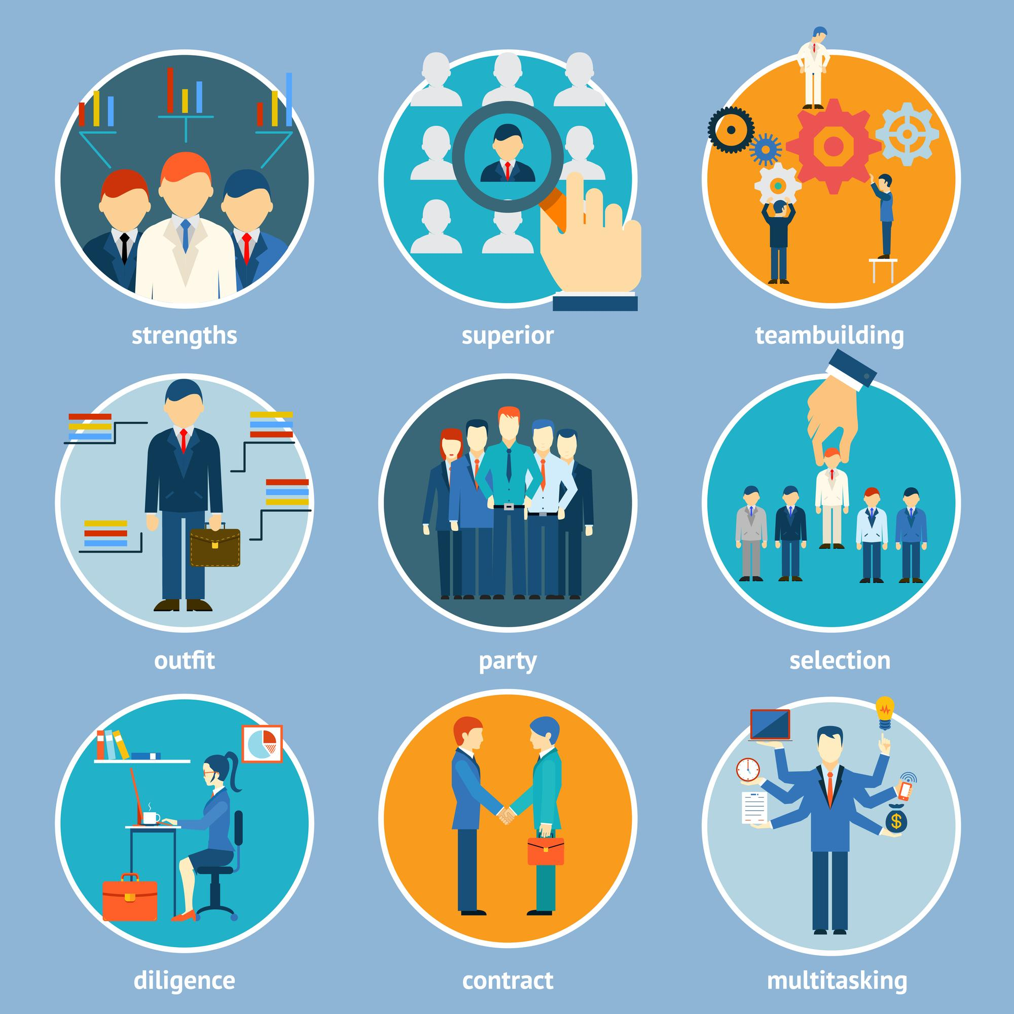 the human resource management in corporate business in the united states of america Corporate travel management is an award-winning provider of innovative and cost effective business travel management solutions to the corporate market.