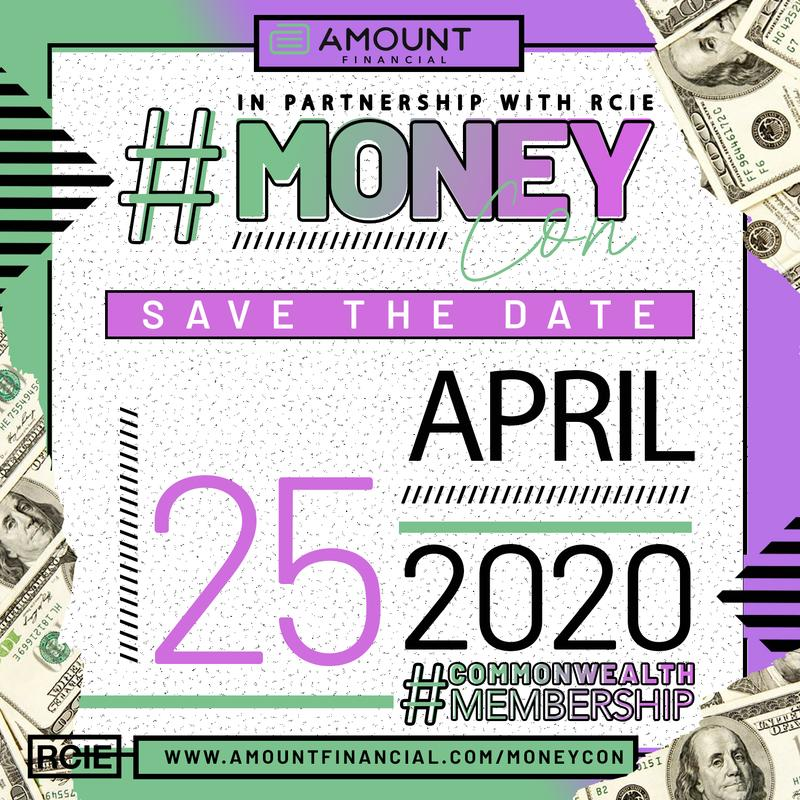 Money Con 2020