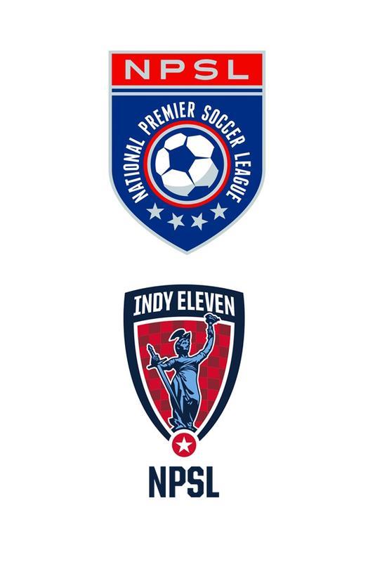 Indy Eleven NPSL vs FC Indiana