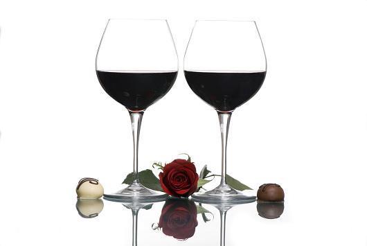 Wine Class: Won't You Be Wine?