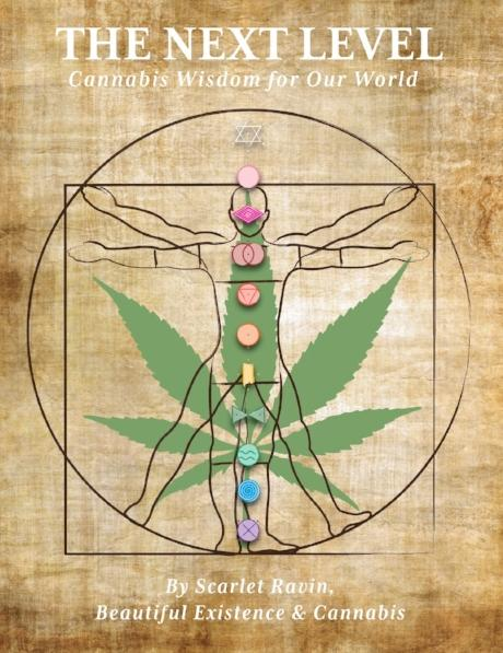 """""""Staying True to the Spirit of Cannabis"""": An evening of Professional Networking."""