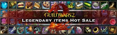 Highly Important Factors About Gw2 Gold