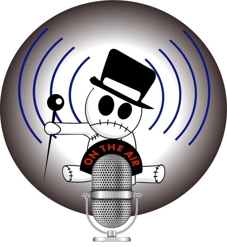 Radio Voodoo