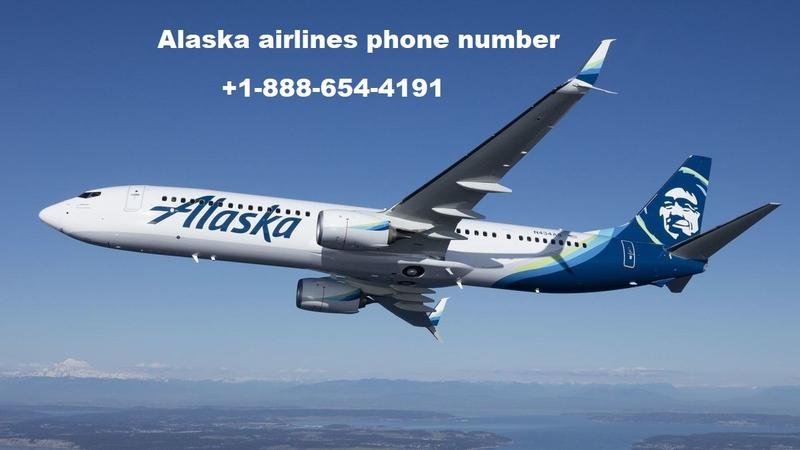 What is the best time to Book Alaska Airlines Reservations?
