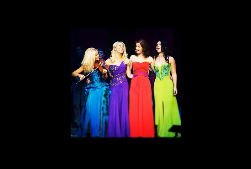 Celtic Woman - Home For Christmas: The Symphony Tour