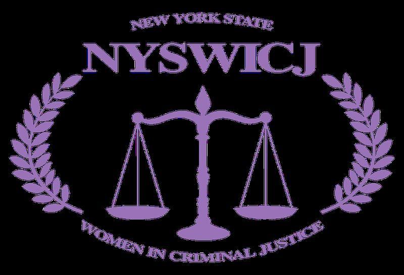 Three Day-Women-Criminal-Justice