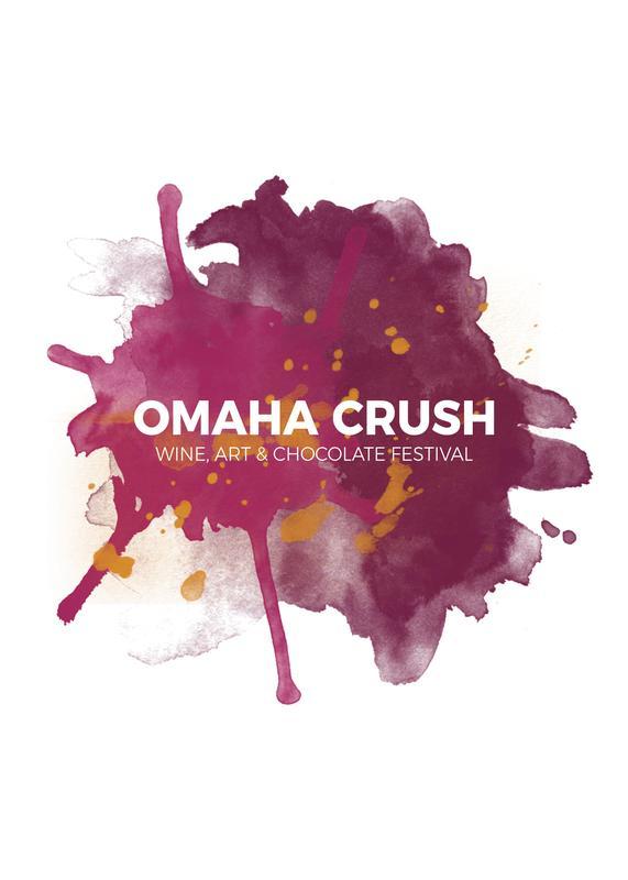Omaha Crush 2018