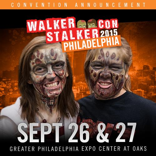 Oaks (PA) United States  city photos gallery : ... Stalker Con Philadelphia 2015 Tickets in Oaks, PA, United States