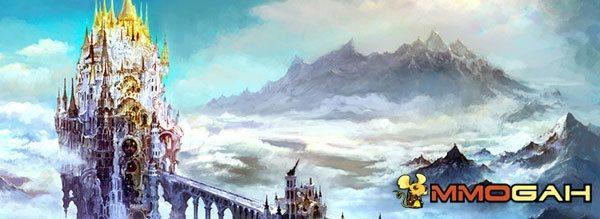 Fantasy 14 Gil Kaufen