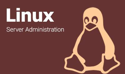 Online Linux Degrees with Course Information
