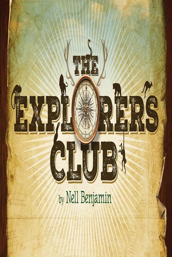 Master Ticket >> The Explorers Club Tickets in Jacksonville, FL, United States