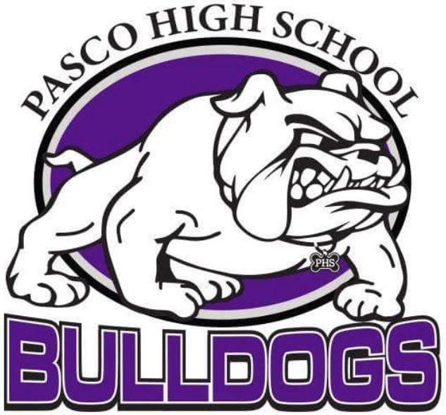 Pasco High Class of 2009