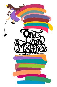 Once upon a mattress tickets in lansdale pa united states Once upon a mattress set design plans