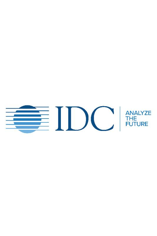 IDC 2018 Fall Marketing Leadership Board Meeting