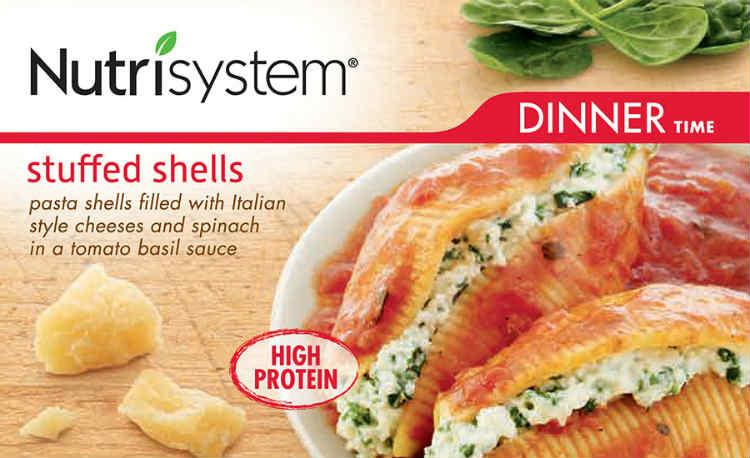 Nutrisystem coupons – Read It Now!