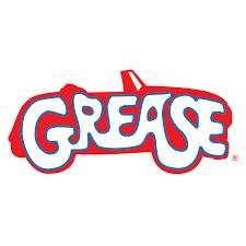 """5th Grade Performance of """"Grease"""" @7"""