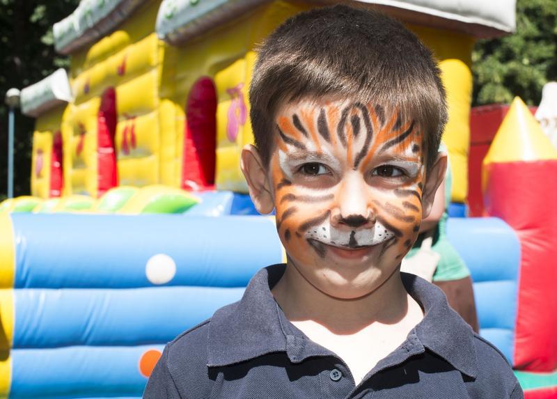 Delmarva Kids Expo