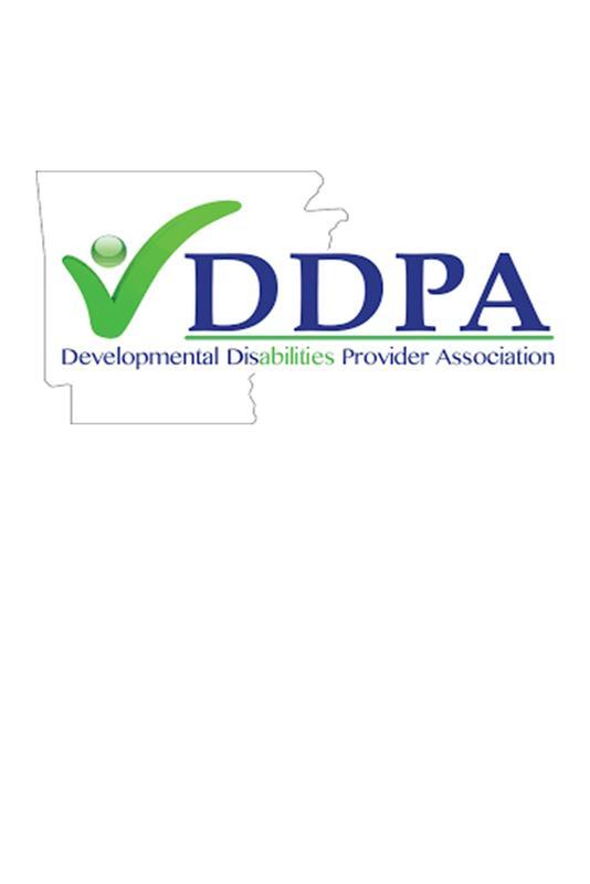 2018 DDPA Fall Conference