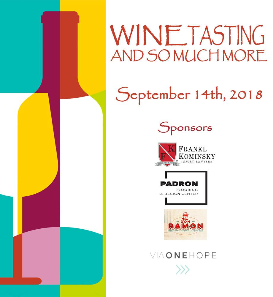 Wine Tasting 2018 Tickets In Lake Worth Fl United States