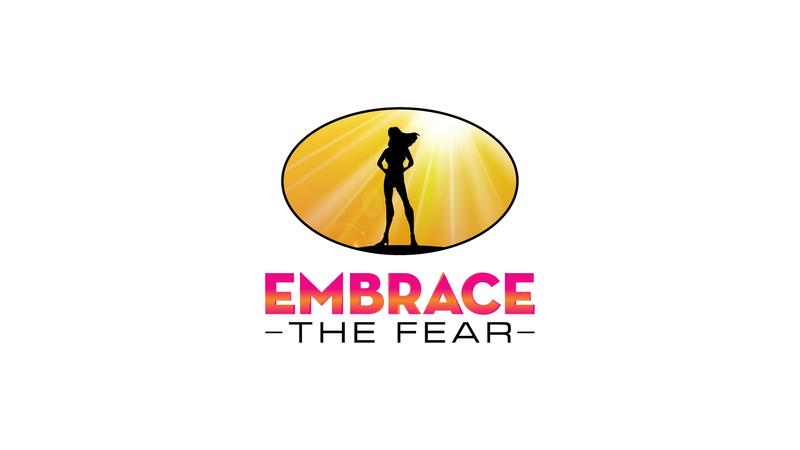 Embrace the Fear Revolution