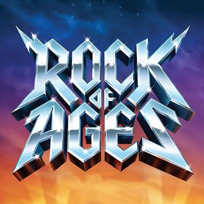 Rock Of Ages (Show & Pre-Mingle)