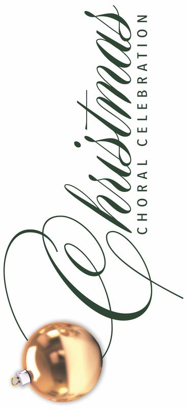 All Choirs Christmas Choral Celebration 2018 Presented by Bob Richards Jewelers