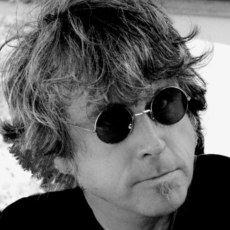 """Drew Harrison – """"In the Spirit of Lennon"""" – A celebration of the music of John Lennon October 1"""