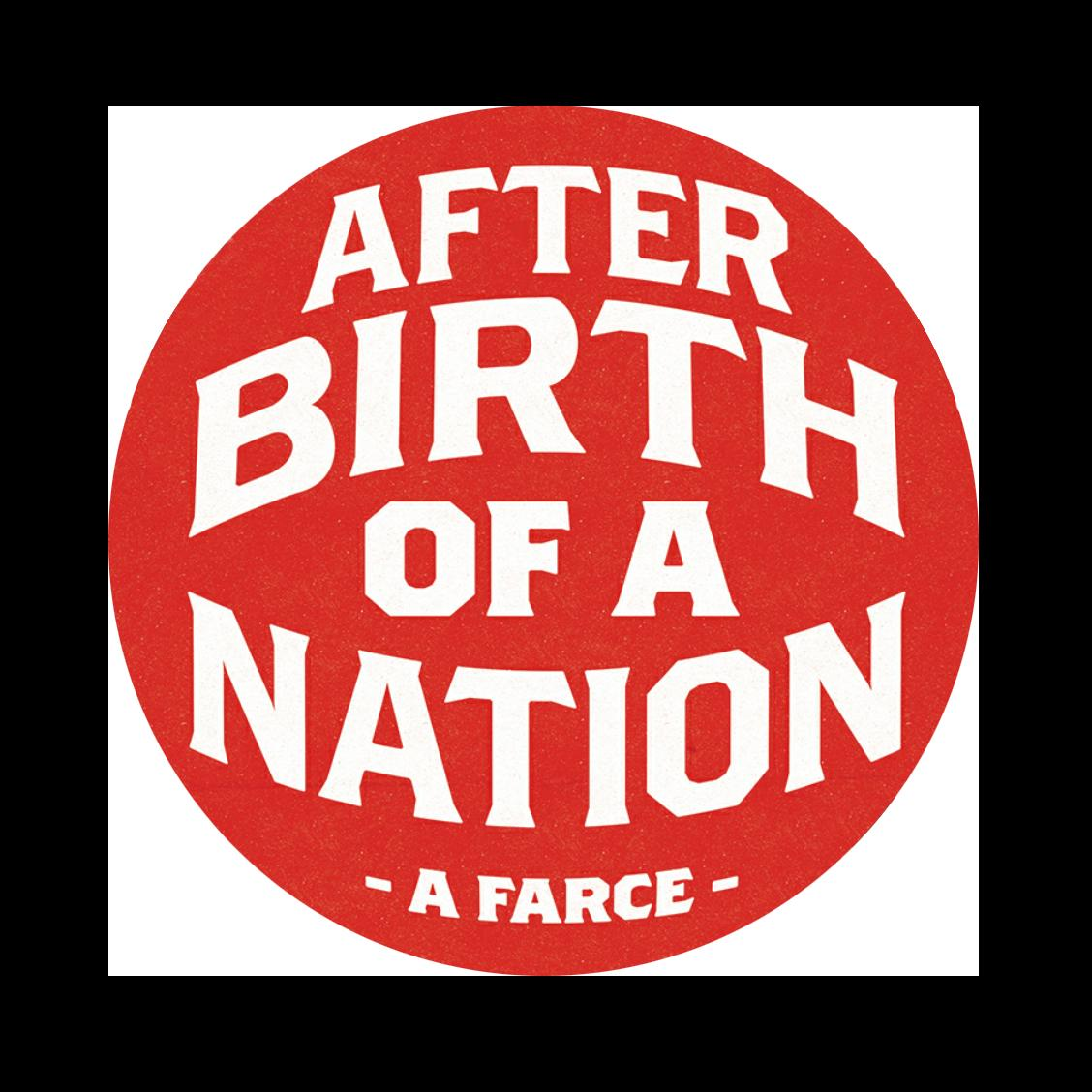 Student Theatre Production: After Birth of a Nation