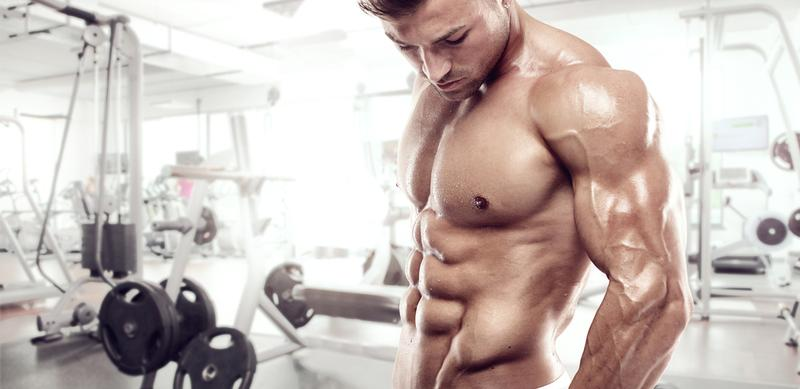 Where Can I Buy Anabolic Steroids Online?