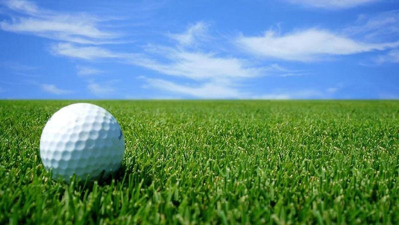 Swedesboro Woolwich Parks & Rec Golf Outing