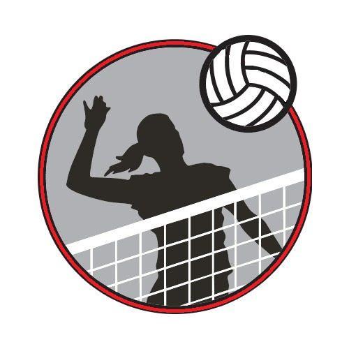 Hyde Park Women's Volleyball