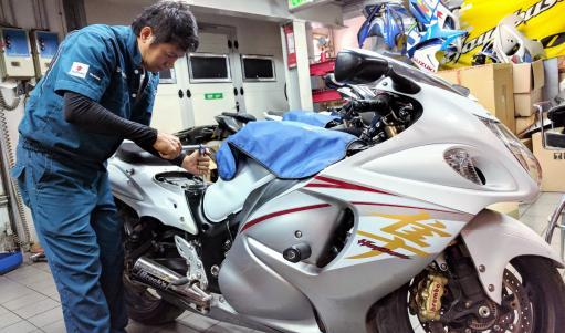 Best Automotive Parts  and services in Qatar,Doha