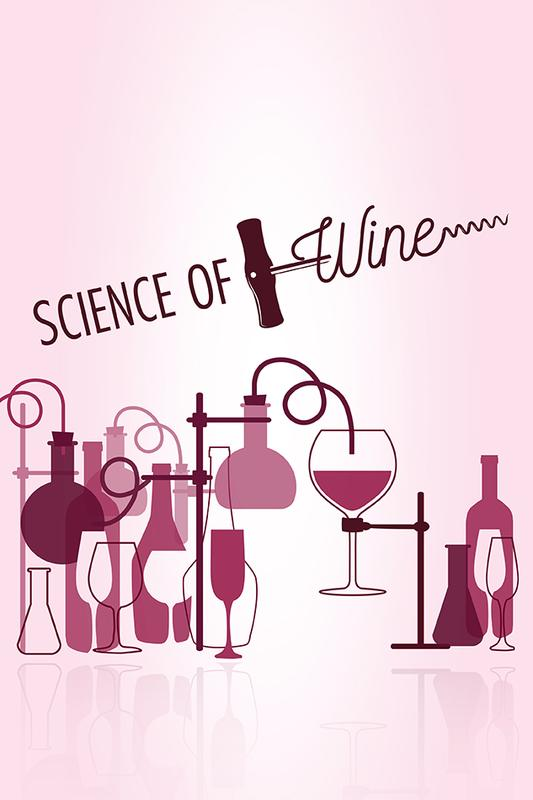 AfterHours: Science of Wine '18