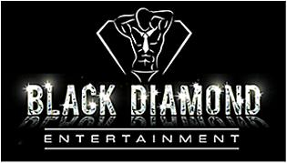 Black Diamond Male Strip Club - Atlantic City
