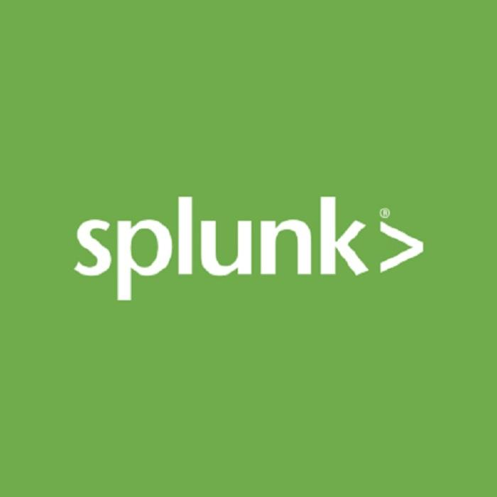 Splunk Certification Training - New York
