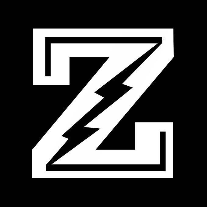 Livejomo Presents Zerkapalooza 2016 Food Truck Music Festival