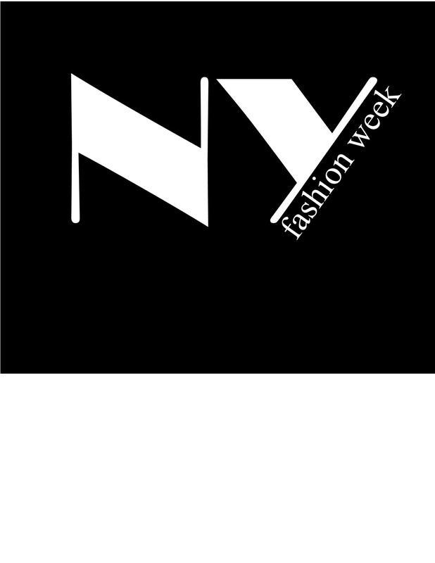 Fashion Week New York S2