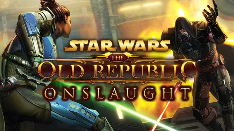 Have You Seriously Considered The Option Of Buy swtor credits?