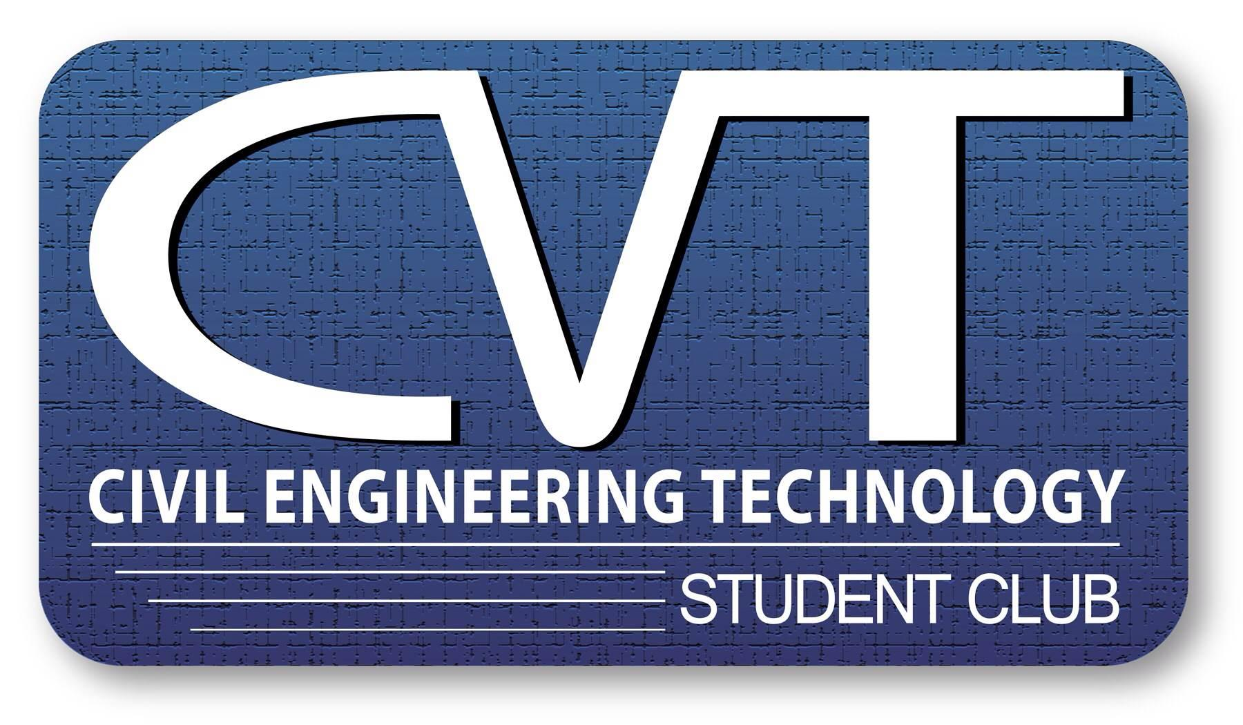 civil engineering technical I feel that in taking up this course, my career horizon would be broadened since i will not be limited only to the engineering profession the management.