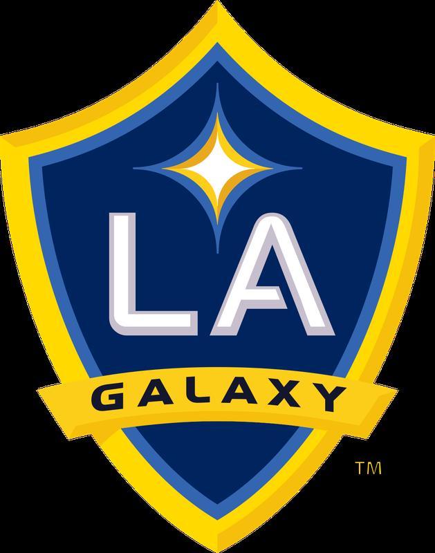 FC Dallas @ LA Galaxy - 5/30
