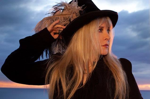 Fleetwood Mac Coven Drag Dinner