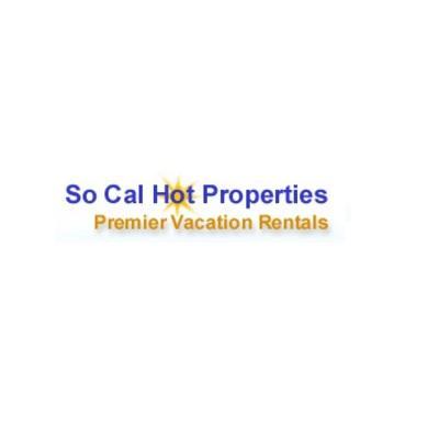 So Cal Hot Newport Beach Vacation Rentals